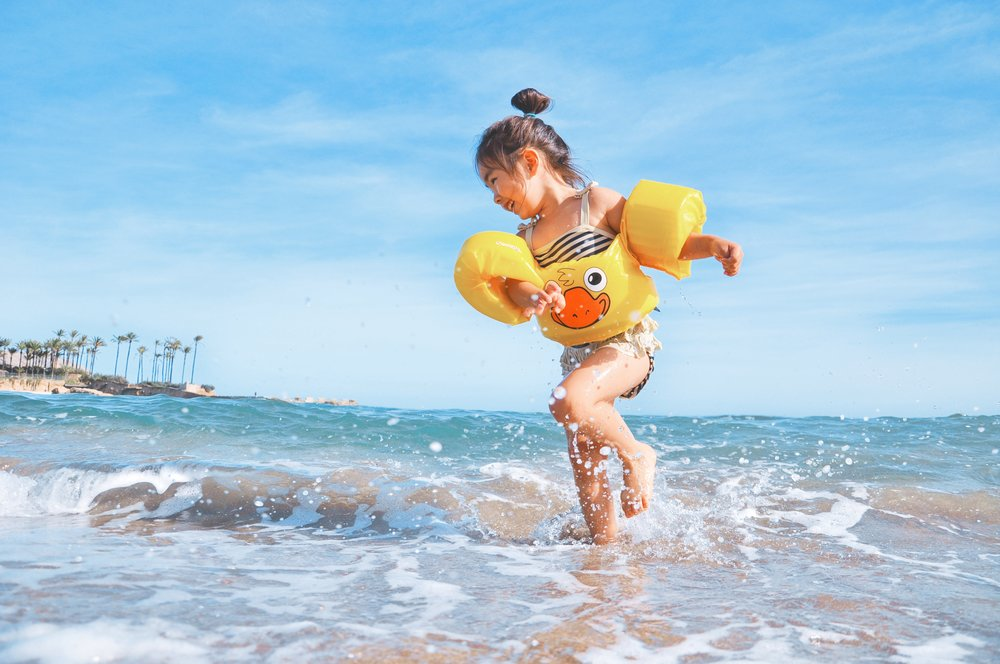 girlwithfloaties.jpg