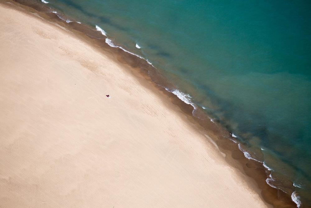 beach.ocean.timon-studler-61515.jpg
