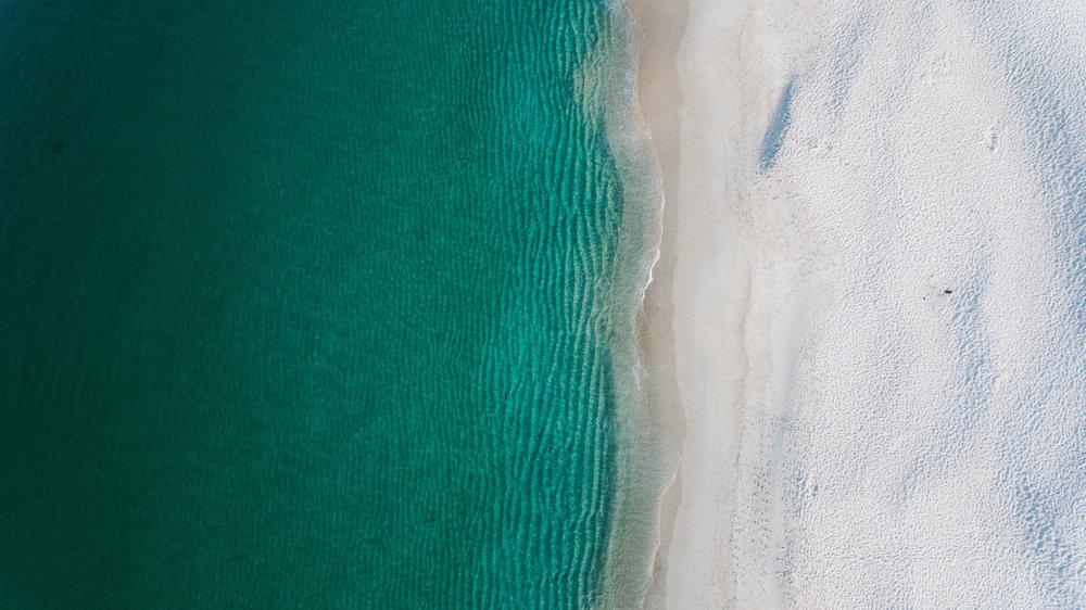 ocean.sand.jpg