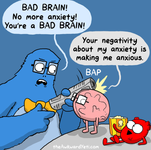 http://theawkwardyeti.com/chapter/heart-and-brain-2/