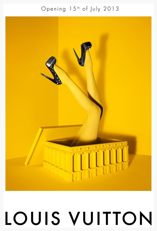 VuittonxSelfridges-paulineroze.jpg