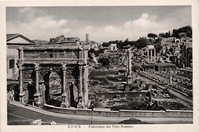 Roma_postcard.jpg