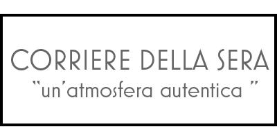 press_corriere.jpg