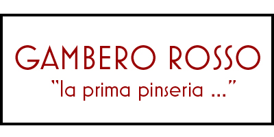 press_gamberorosso.jpg