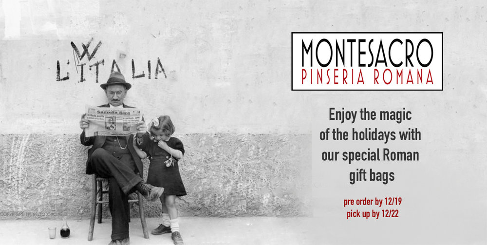 Montesacro_pop_up.jpg