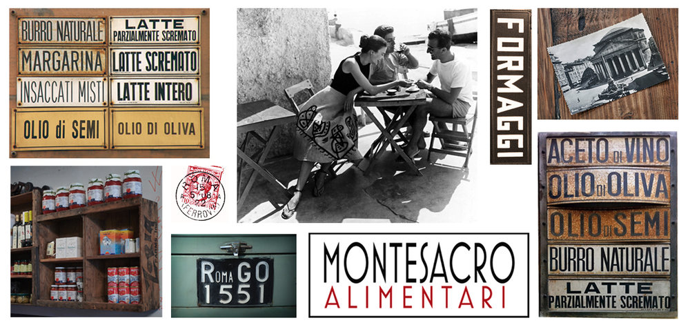 Montesacro-Alimentari-collage.jpg