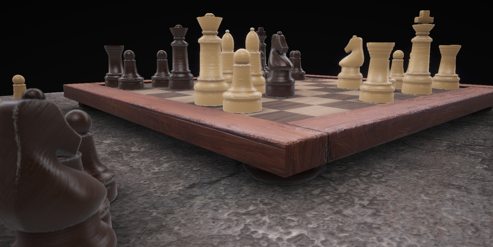ewHurtado_Chess_06.png