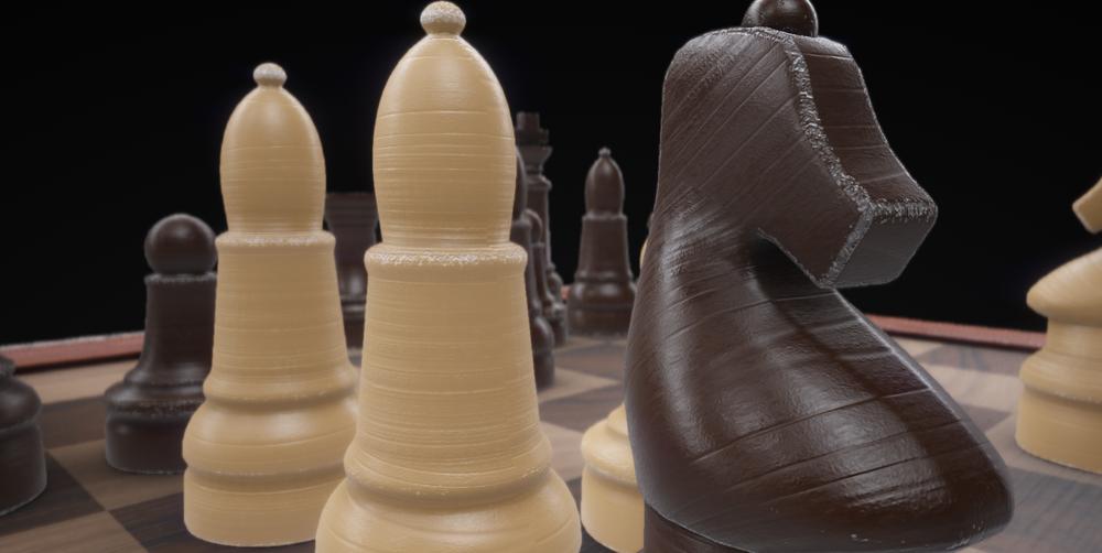 ewHurtado_Chess_07.png