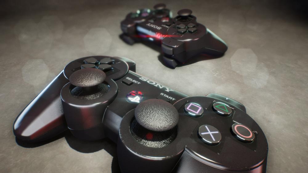_PS3Controller_02.jpg