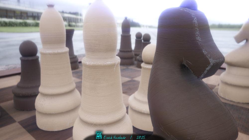 ewHurtado_Chess_03.jpg