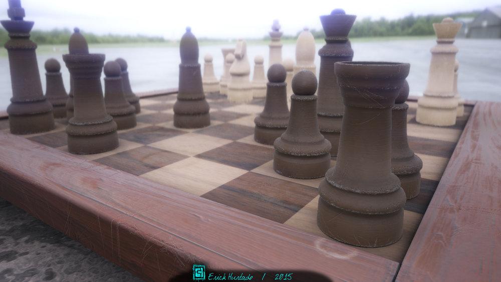 ewHurtado_Chess_02.jpg