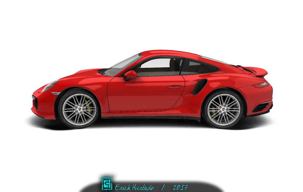 Porsche_911_02.jpg