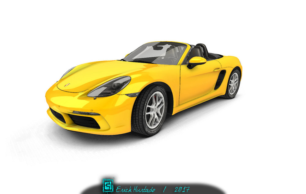 Porsche_Box_01.jpg