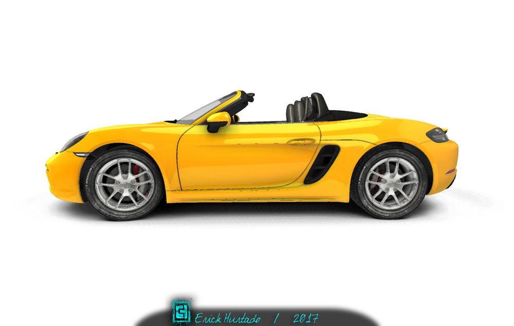 Porsche_Box_02.jpg