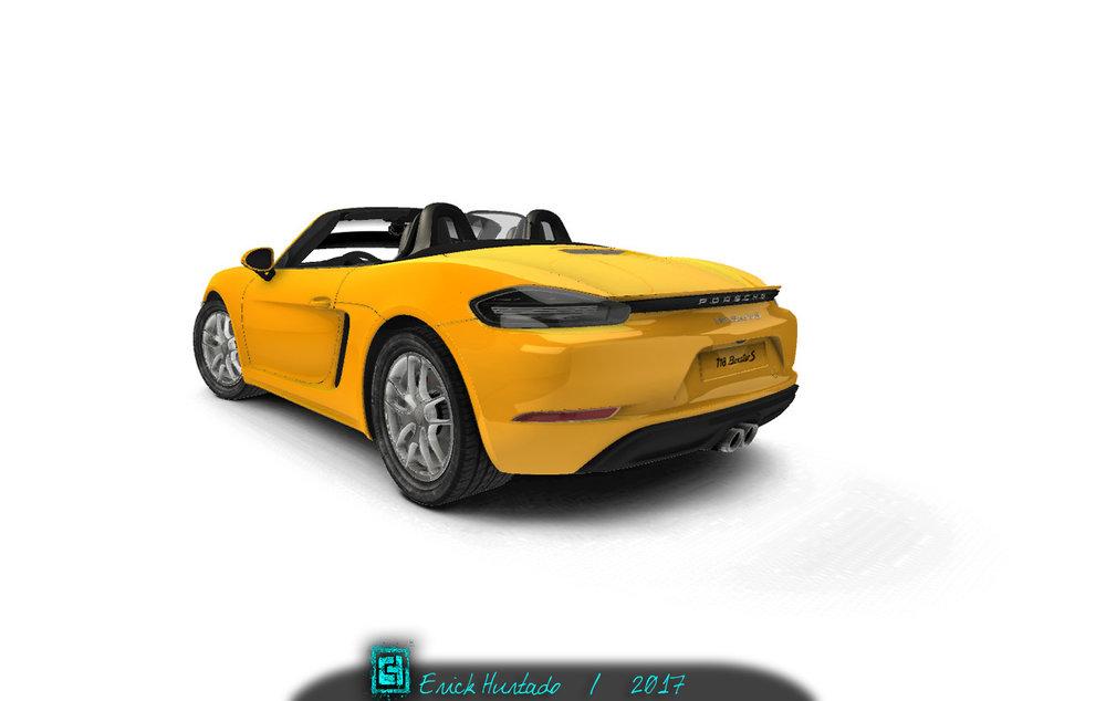 Porsche_Box_03.jpg