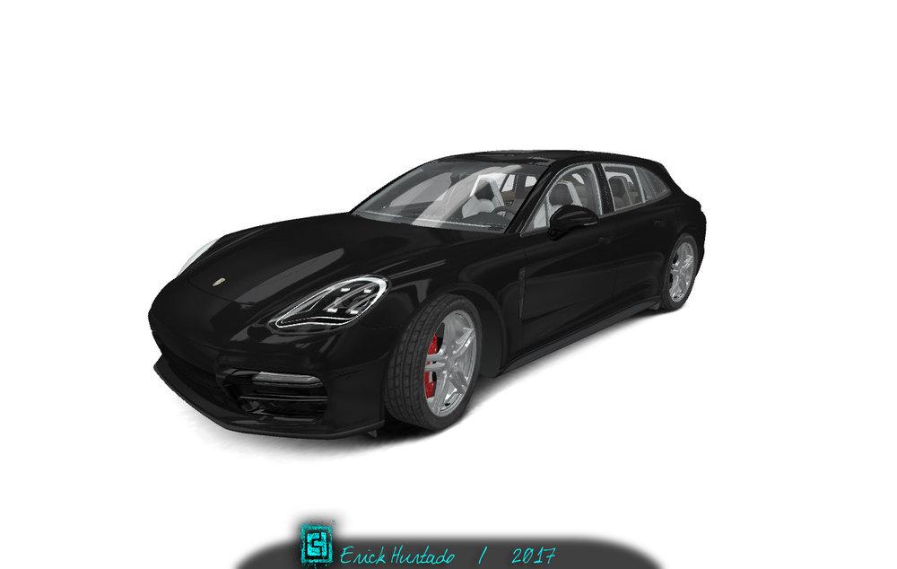 Porsche_Pana_01.jpg