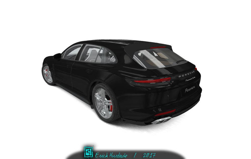 Porsche_Pana_03.jpg