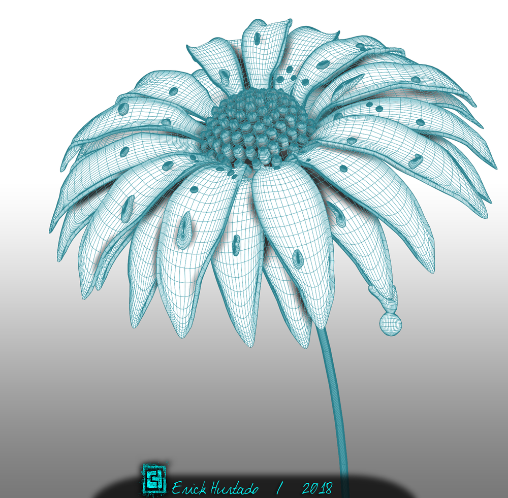 Flower_04_Wireframe.png