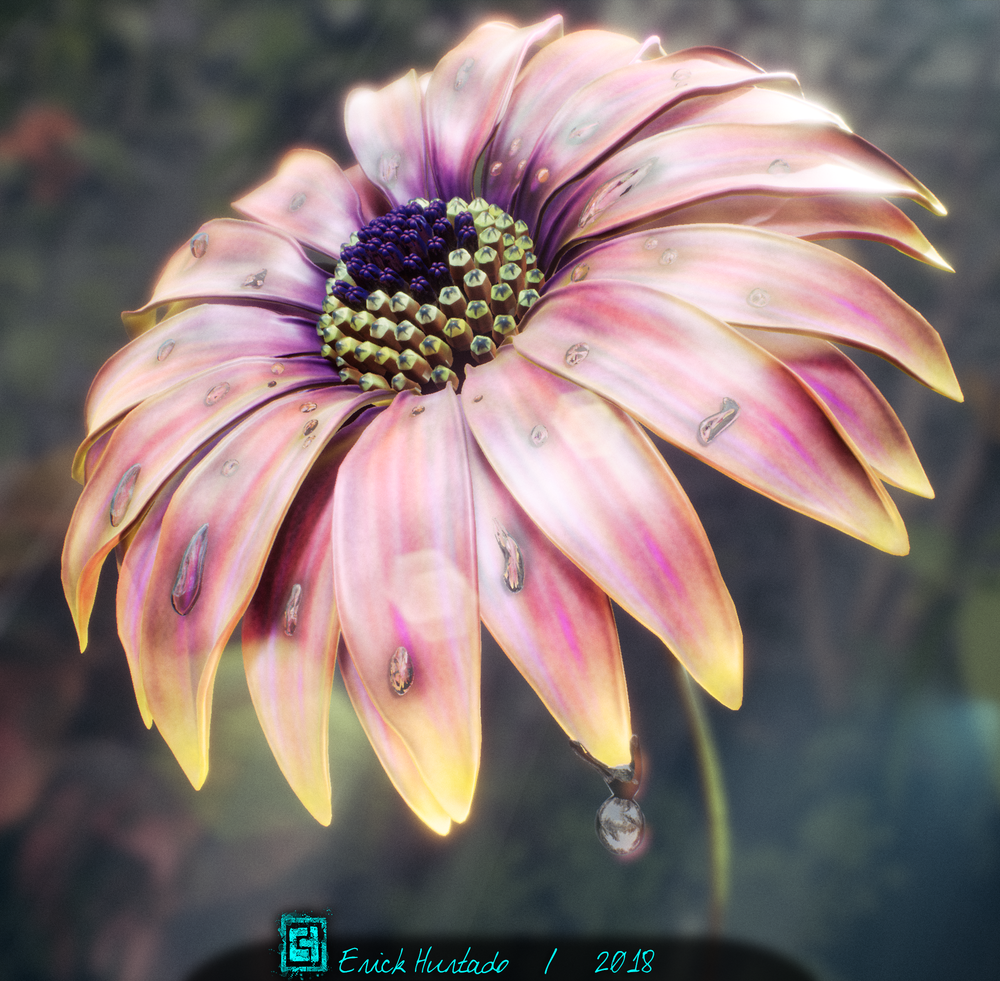 Flower_02_Day.png