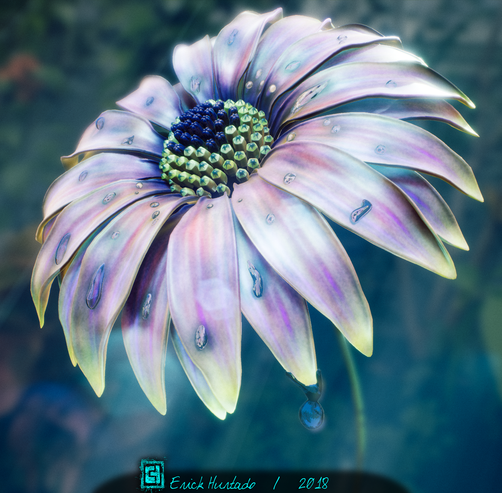 Flower_03_Night.png