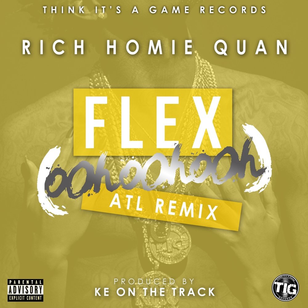 flex--atl-mix-1438382923.jpg