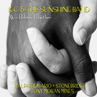 KC-Sunshine-Band-PRO-MOTION.png