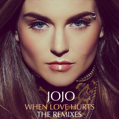 JoJo-PRO-MOTION.png