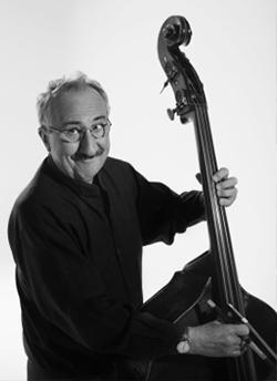 Bernard Cazauran