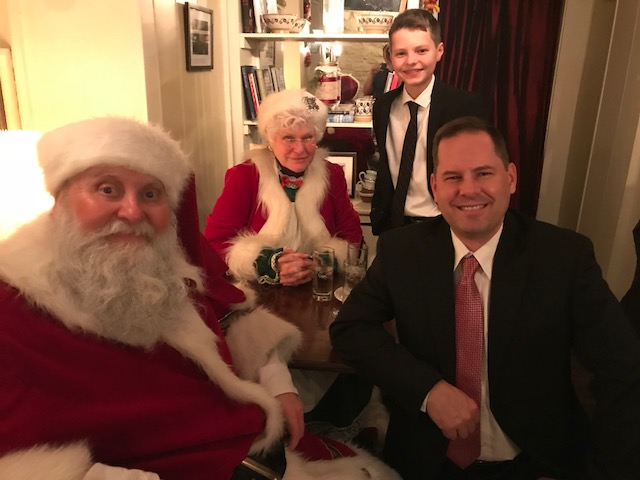 Josh, Jason, Mr. & Mrs. Claus.jpg