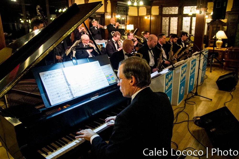 bigbluebigband2016-50 from piano.jpg