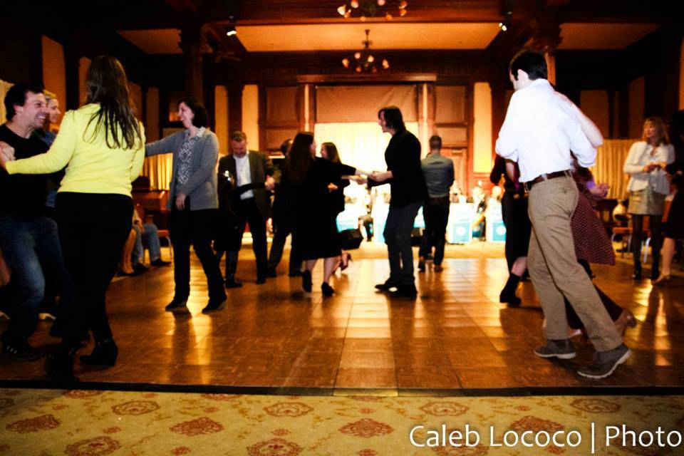 Dancers at Mohonk.jpg