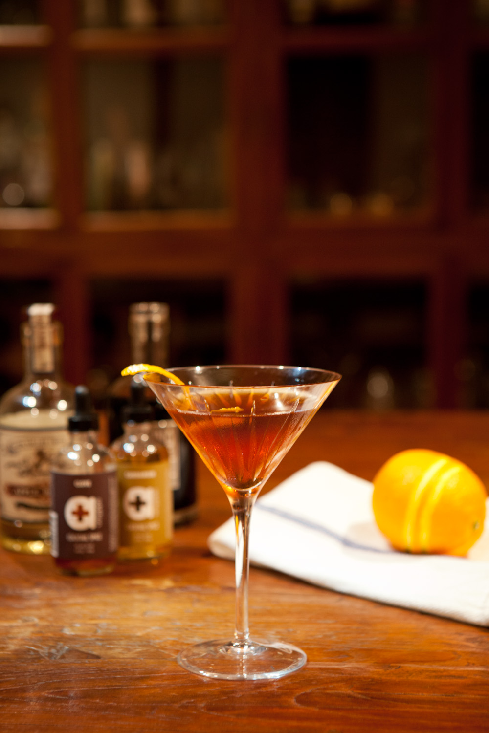 blind-squirrel-whiskey-cocktail-addition-cocktail-spice