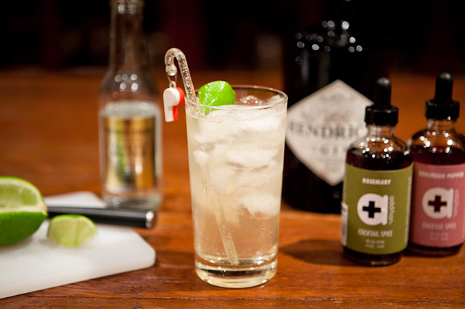 gin-and-tonic-rosemary-szechuan-pepper-addition-cocktail-spice