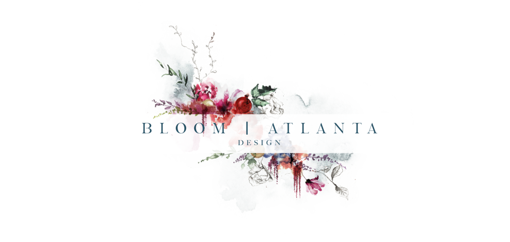 Bloom | Atlanta