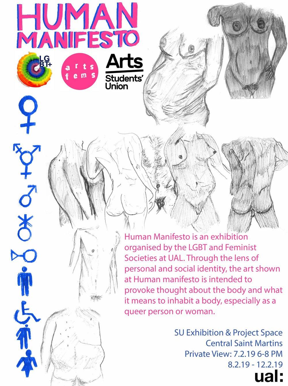 human manifesto .jpg