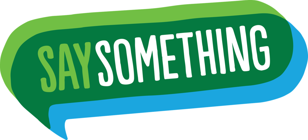 SHP_2016_Say_Something_Week_Logo.png