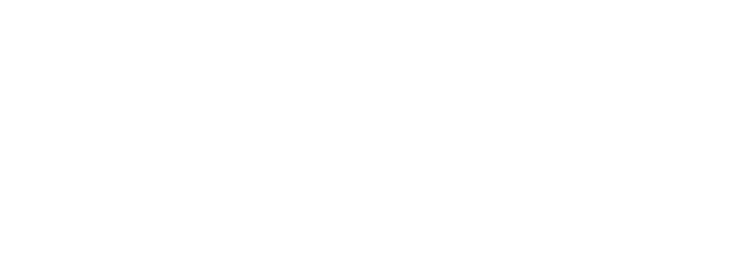 IDODIVENTURECAPITAL