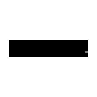 logo kompyte web.png