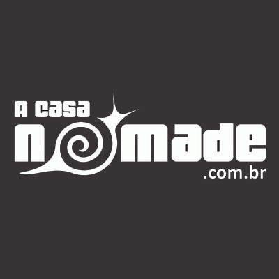 Casa-Nomade.jpg