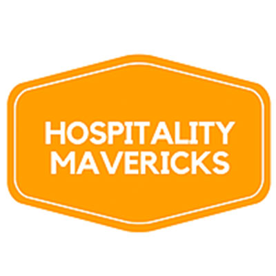 Hospitality-Mavericks.jpg