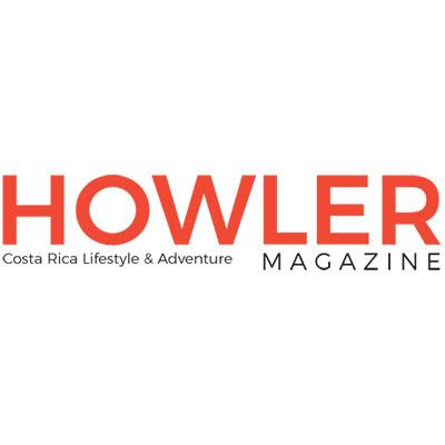 Howler.jpg