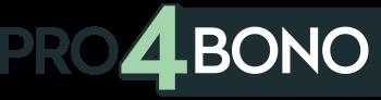 Pro4Bono