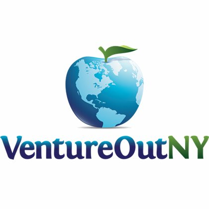 Venture Out NY