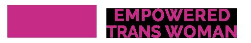 Empower Trans Women Summit