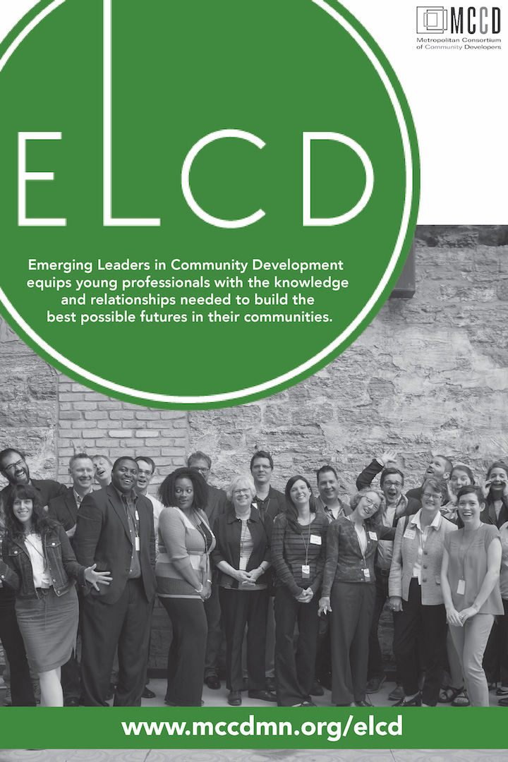 Emerging Leaders Postcard-final front resized.jpeg