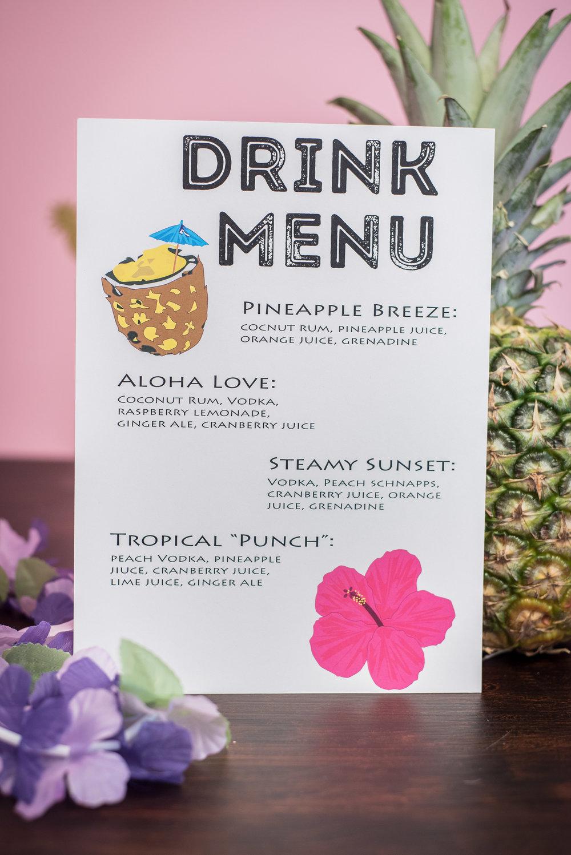 Pineapple Party-3.jpg