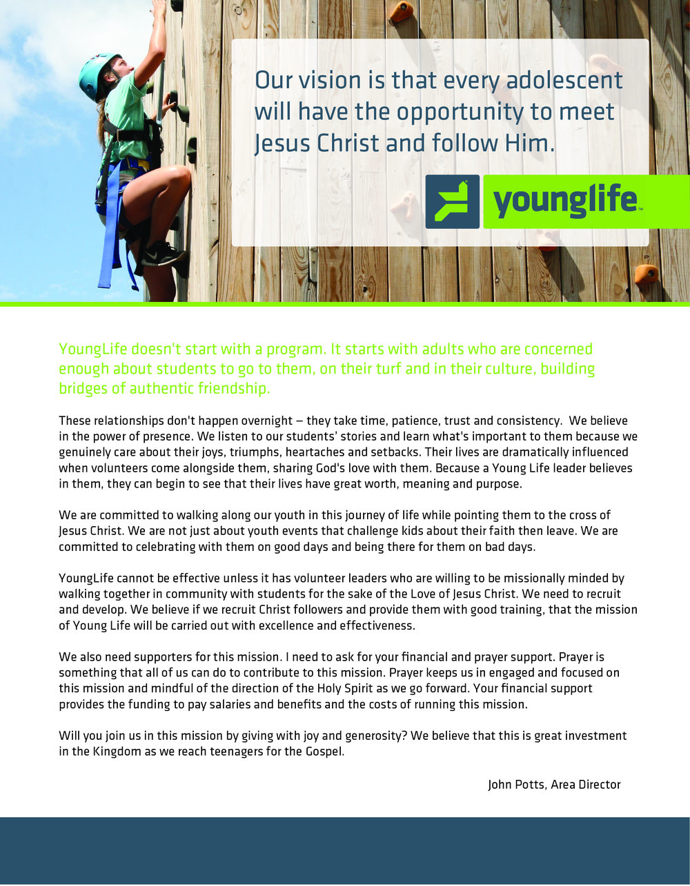Young Life Flier pg 1.jpg