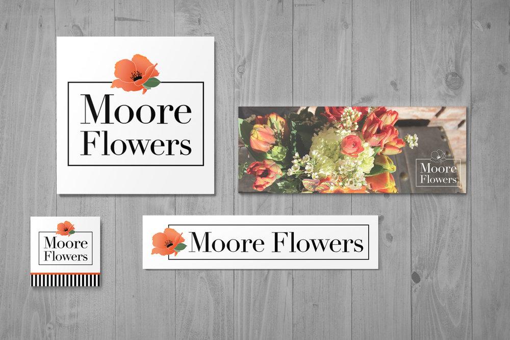 Moore Flowers Layout.jpg