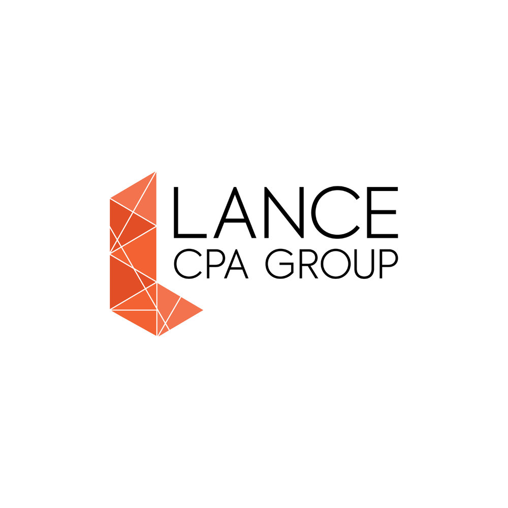 Lance CPA Logo_TandemCreativeCompany