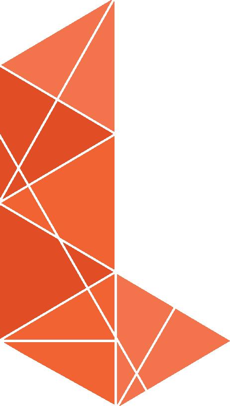 Mark - Orange.png